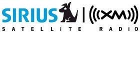 """sirius xm adds """"TiVo"""" to radios at CES"""