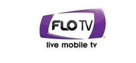 FLO TV Becomes AT&T 4G