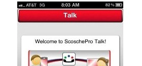Scosche PRO app for aftermarket installers to debut at CES