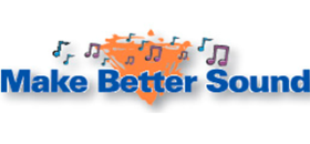 AudioControl launches Make Better Sound campaign at CES to promote HiFi audio