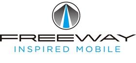 Freeway enters Car Radio market