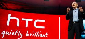 HTC to Intro Flyer tablet in March says Digitimes