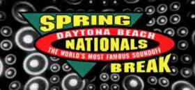 MERA to hold seminars at Spring Break Nationals