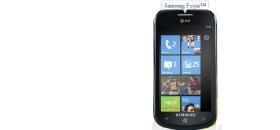 2 million Windows Phone 7s Sold