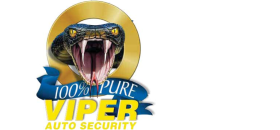 Directed introduces 100% Pure Viper and Shopatron programs
