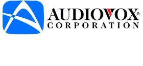 Audiovox may buy Klipsch