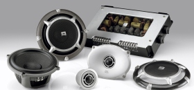 component car speakers up 56%