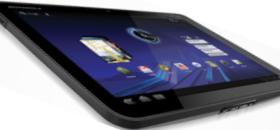 Motorola Xoom reviews are in