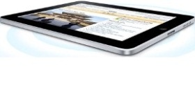 Apple may reveal iPad 2 on March 2