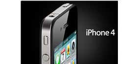 iPhone preorders sell out on Verizon