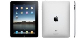 iPad 2 May be Delayed until June