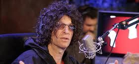 Howard STern sues Sirius XM