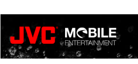 JVC Mobile offers update on impact of Earthquake