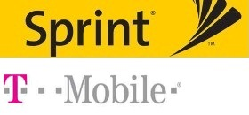 sprint, T-Mobile in talks to combine: WSJ