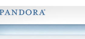 Forbes Gives Pandora $1B Valuation
