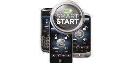 Directed SmartStart GPS