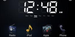 Pioneer $500 App Radio