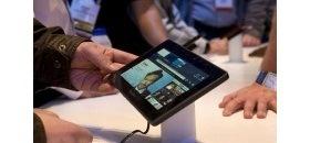 BlackBerry PlayBook Hits 250K sales