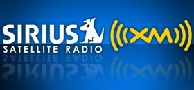 Sirius XM changes channels