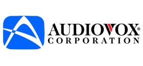 Audiovox raises car audio prices