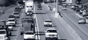 car to car communication could improve traffic