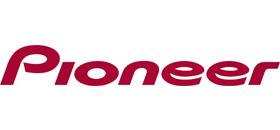 Pioneer renames OEM app service as Zypr