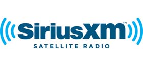 Sirius XM free trail on more used cars