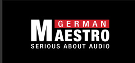 Výsledek obrázku pro GermanMAESTRO