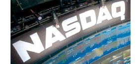 Sirius XM joins NASDAQ 100
