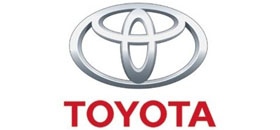 Toyota Demos Heart Monitoring Steering Wheel
