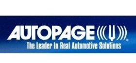 Auto Page