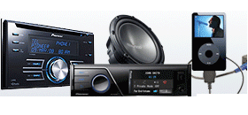 consumers want better audio