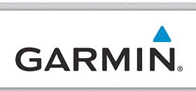 Garmin earnings fall