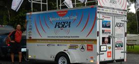 IASCA trailer