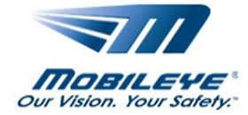 Mobileye introduced retail driver safety device