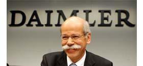 dieter-zetsche_Daimler_Mercedes-Benz