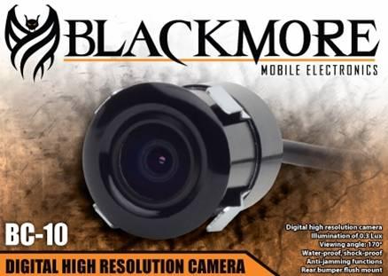 Blackmore BC-10