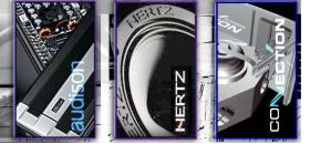 Hertz Elettromedia