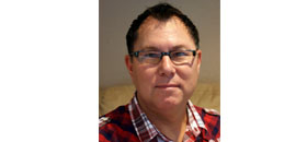 Aamp Buys American Internat'l, Hires Wiseman | ceoutlook.com