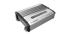 Lightning Audio LA-1000MDMINI