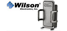 Wilson Sleek 4G-V