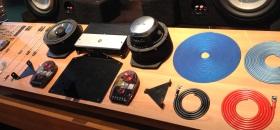 JL Audio StealthMod