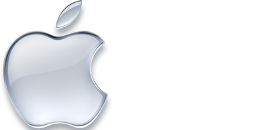 Apple to Show New iOS in June