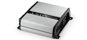 JL Audio JX500/1