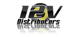12 Volt Distributors