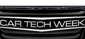 Car Tech Week