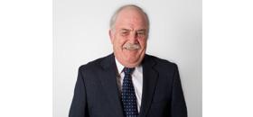 Jim O'Neill Alpine