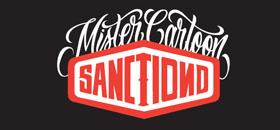 Sanctiond
