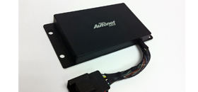 Autonet Mobile TCU