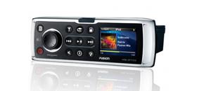 Fusion MS-IP700